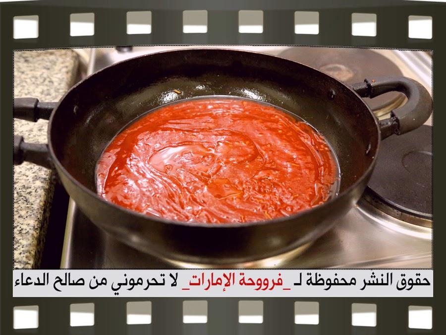 http://2.bp.blogspot.com/-A69zhm-3TMo/VT-nyLToc2I/AAAAAAAALPM/4s4K0vXyt0k/s1600/11.jpg