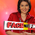 Amy Perez to leave TV5