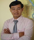 http://www.cambodiajobs.biz/2015/05/skill-of-successful-factory-accounting.html