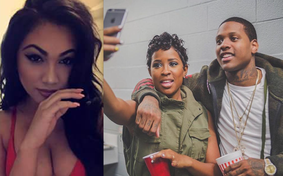 Durk and dej loaf dating 2018