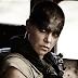 Rumor aponta Charlize Theron para ser a Capitã Marvel