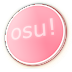 Download Osu! Game Online | Revian-4rt