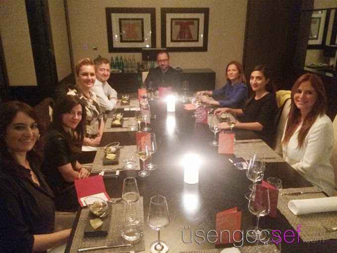 hilton-bomonti-the-globe-restaurant-usengec-sef
