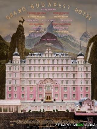 Khách sạn đế vương