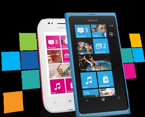 About Spesifikasi Nokia Lumia 520 Di Indonesia
