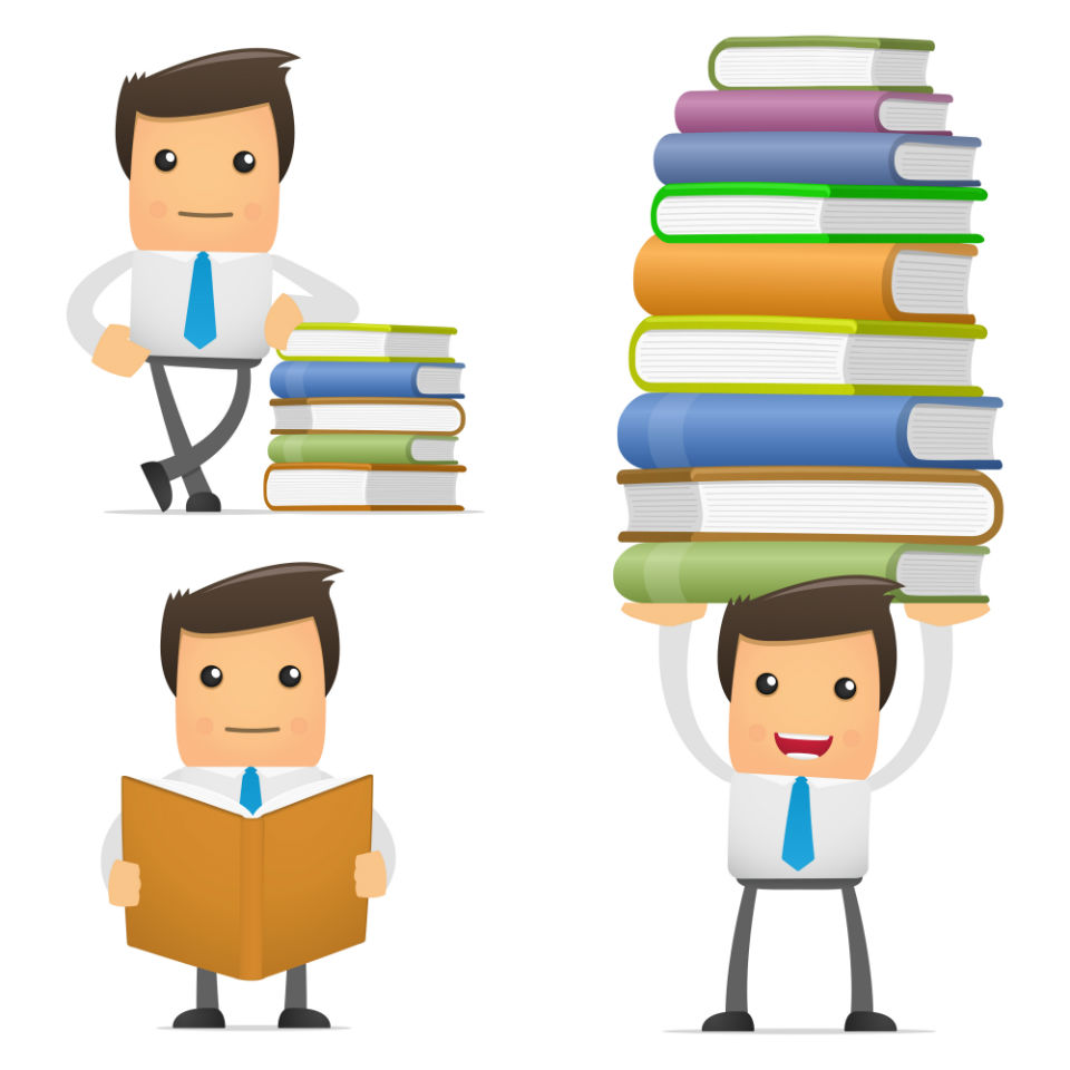 hombre-libros-ilustracion