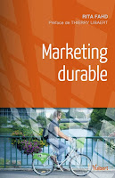 MARKETING DURABLE