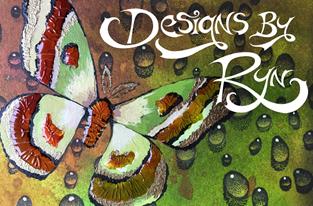http://designsbyryn.com/index.php/shop1/