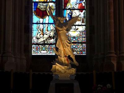 La promesa del ángel Frédéric Lenoir Violette Cabesos