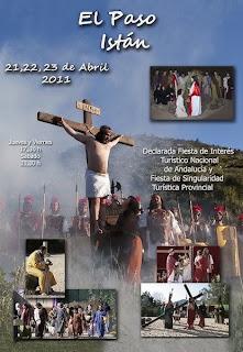Istán - Semana Santa 2011
