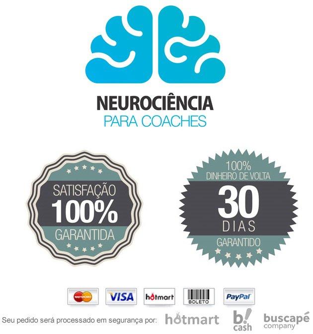 Neurociëncia
