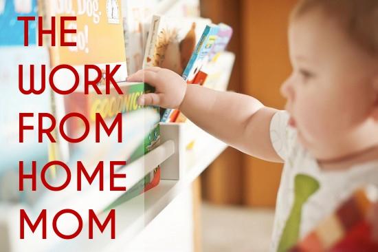 keeping it simple kisbyto work at home moms week. Black Bedroom Furniture Sets. Home Design Ideas