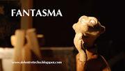 Fantasma - 2010