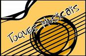 Toques Musicais