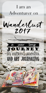 Wanderlust 2017
