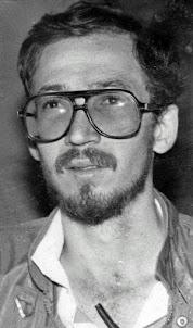 65. Mario Aguilar