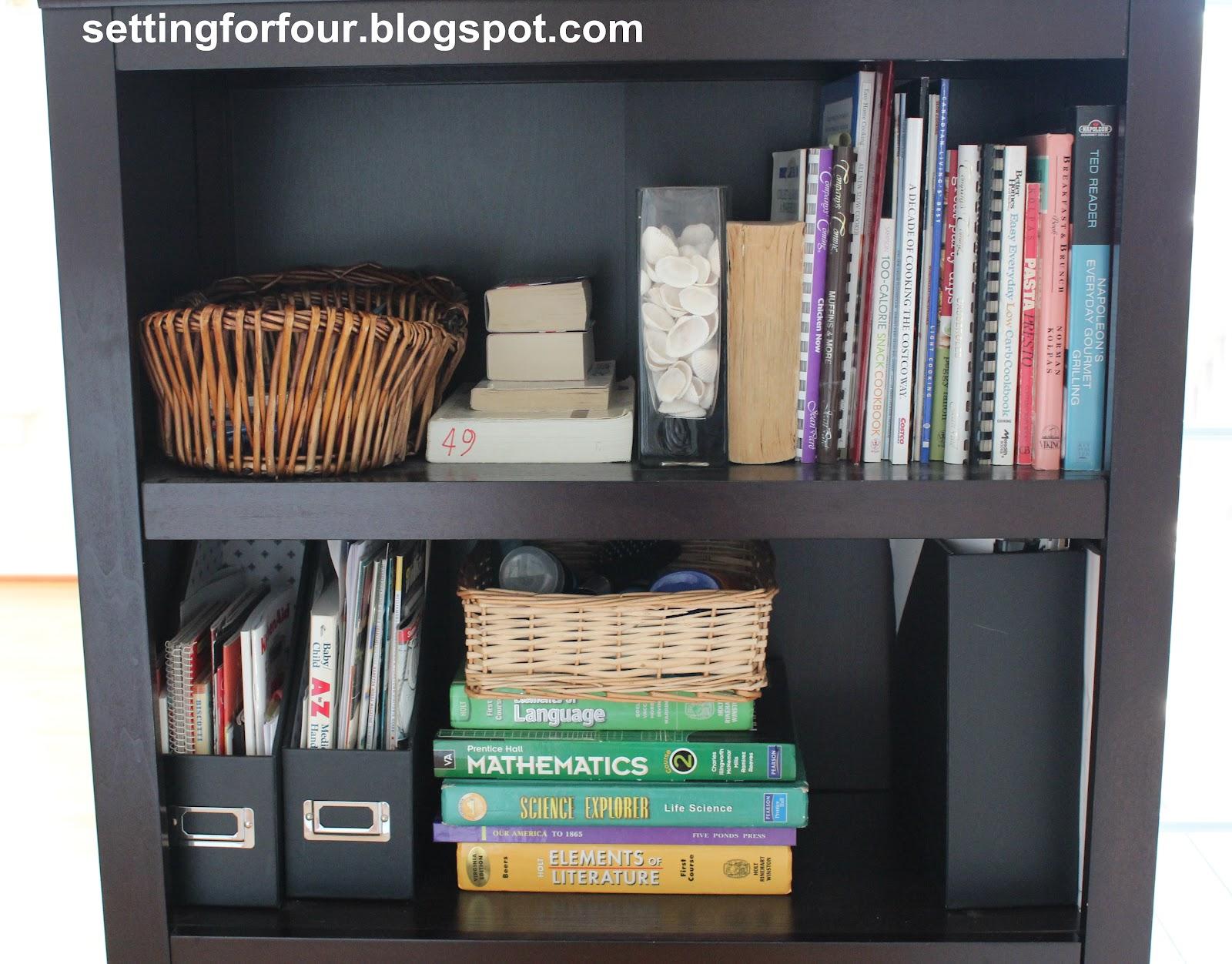 Homework organizer online