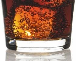 Bebidas comunes y sus niveles de pH