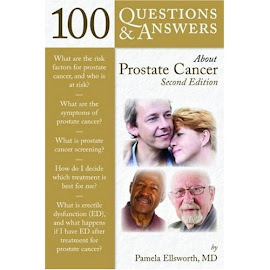 100 Q&amp;A book!