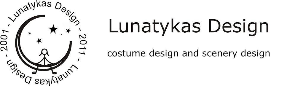 Lunatykas Designers