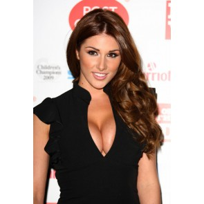 http://www.orderwigsonline.com/new-sale-for-christmas-lucy-pinder-affordable-lace-front-wig.html