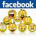Kumpulan Kode Emoticon Facebook Chat Terbaru