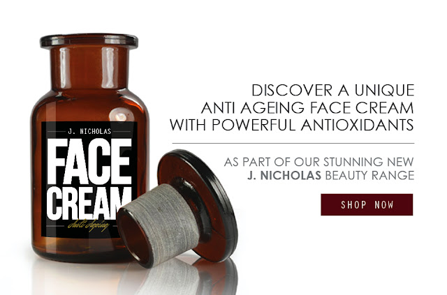 http://www.yournextremedy.co.uk/Luxury-Face-Cream-p/j-nicholas-face-cream-anti-age.htm