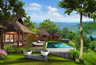 property survey, buy house, buy property, new property, buy apartment, buy house, property tips, property business