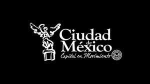 ciudad de Mexico. Cultura. DF