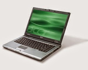 Acer TravelMate 3220 Drivers For Windows XP