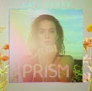 Katy-Perry-Nuevo-Sencillo-Birthday