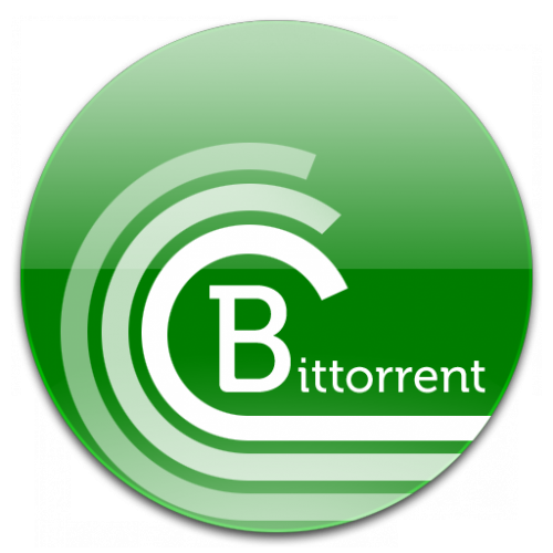 BitTorrent PRO v7.9.2 build 38914 Stable incl Crack