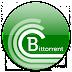 BitTorrent PRO 7.9.2 build 39589 Stable + Crack