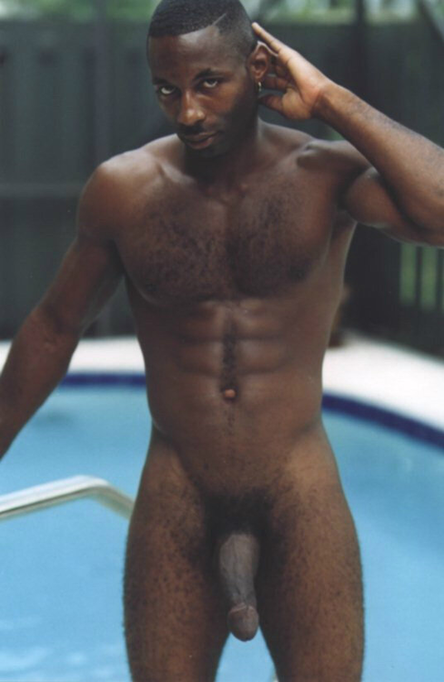 columbus short naked