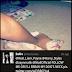 Mató a su perro porque los One Direction no la siguieron en Twitter