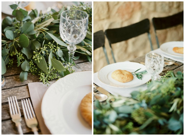 boda mediterraneo wedding olive shooting inspiration torre visco blog atodoconfetti