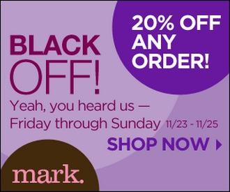 Black moon cosmetics coupon code