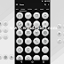 Minimal White - Icon Pack v3.2.4.1 Apk