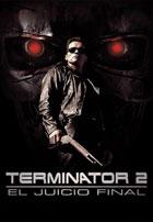 Terminator 2: El Juicio Final (1991)