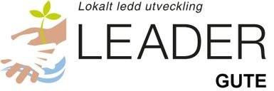Leader Gute