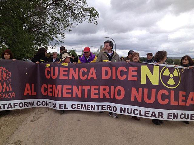 cementerio nuclear,
