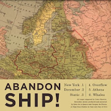 ABANDON SHIP FREE EP DOWNLOAD