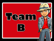 Team B