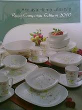 Katalog Raya 2010