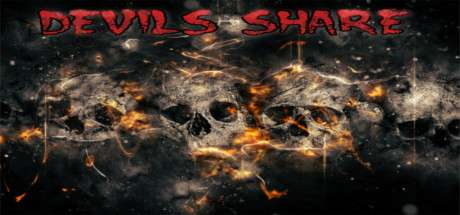 Devils Share PC Game