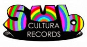 SubCultura Records