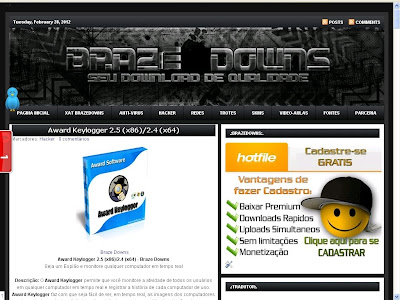 http://2.bp.blogspot.com/-A6jwAnqbssI/T07VZ8Jig5I/AAAAAAAAAnY/D0_WWWf32uE/s1600/catsKKKKKK.jpg