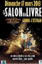 Salon du livre / Guidel