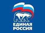 """О проекте """"60 добрых дел к 60-летию города"""""""
