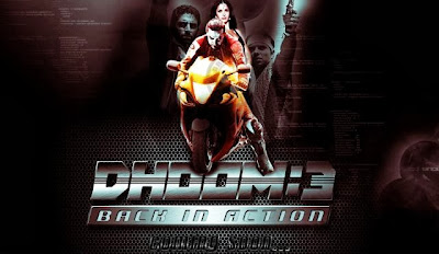 Dhoom-3-poster-katrina-kaif-aamir